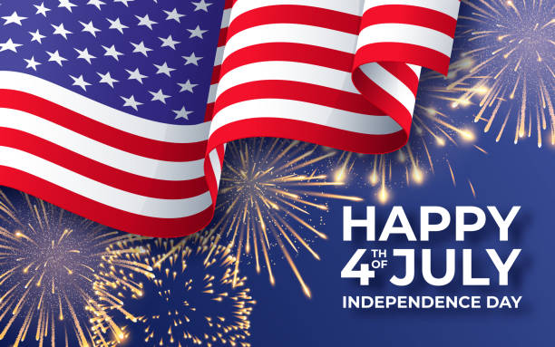 Happy 4th of July!  Open today 11am – 4pm! Stop by and Celebrate Ame…rica's Indepe…